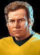 Captain Kirk.png