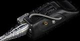 G2 general laser.png