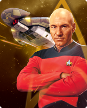 Story tng-3.png