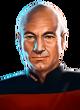 Captain Picard.png