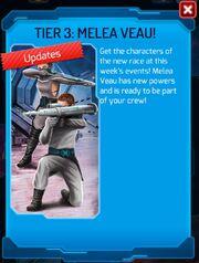Announce-melea.jpg