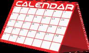 Calendar-clipart.png
