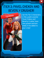Announce-chekov+beverly.png