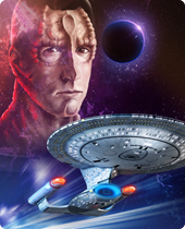 Story tng-1.png
