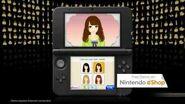 Nintendo Presents New Style Boutique (Trailer) - Nintendo 3DS