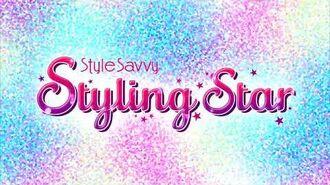 Style_Savvy-_Styling_Star_-_Beautiful