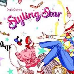 Styling Star songs