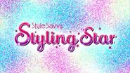 Style Savvy- Styling Star - Wings