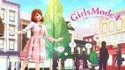 桜野やよい_-_Flying_Shiny_Day_♪_Girls_Mode_4_スター☆スタイリスト