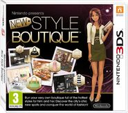 StyleBoutiqueHQScreen
