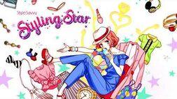 Style_Savvy-_Styling_Star_-_Radiance