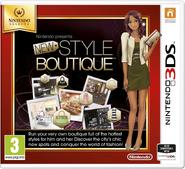 NSB-NintendoSelects