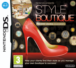 StyleBoutique.png