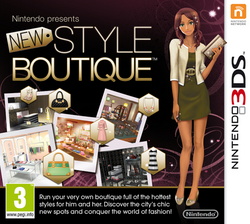 New Style Boutique.png