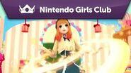 New Style Boutique 2 Fashion Forward - Intro Video (Nintendo 3DS)