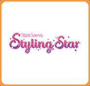 StylingStar-cube