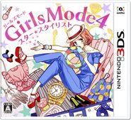 GirlsMode4