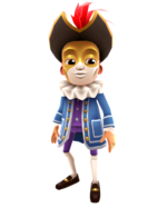 Marco Outfit1.png