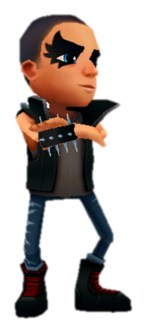 Spike Outfit1.png