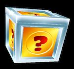 Súper Caja Misteriosa.png