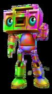 Pridebot