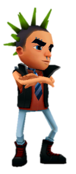 Spike Outfit2.png