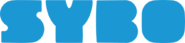 SYBO Games Logo