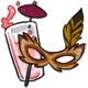 Icon masquerade.png
