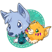 Icon pets.png