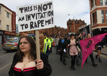People+March+Slutwalk+Arrives+Scotland+2D KclIAYw9l.jpg