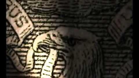 The_Real_Story_Behind_Aliens_Ufos_Demons_Illuminati_&_Satanism.