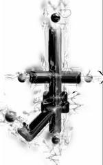 Dobbs ikon chrome.png