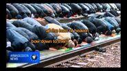 Babylon and the Turkish Antichrist (Full Video) by Rabbi Ralph Messer