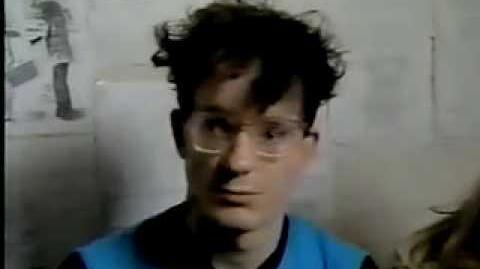 Mark_Mothersbaugh_at_Subcon_1981_(82?)