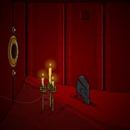L6 identical room