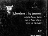 Submachine 1: The Basement