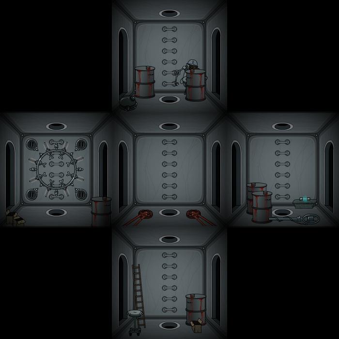 Storage unit 33 2 map.png