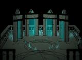 Gate-portal-sub7