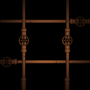 Pipe intro 3