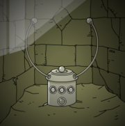 Tomb Traps.png