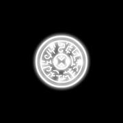 White portal.png