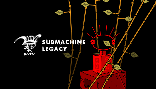 Subl steam banner news.png