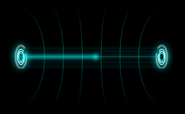 Karma portal load screen