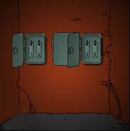 Cyberplates