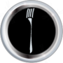 YOU HAVE FOUND FORK