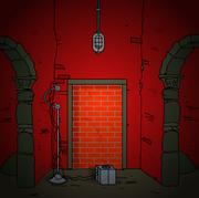 Brick Door.png