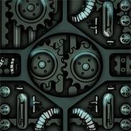 Submachine: The Engine