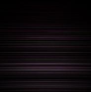 Brk screen 1