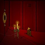 L4 identical room