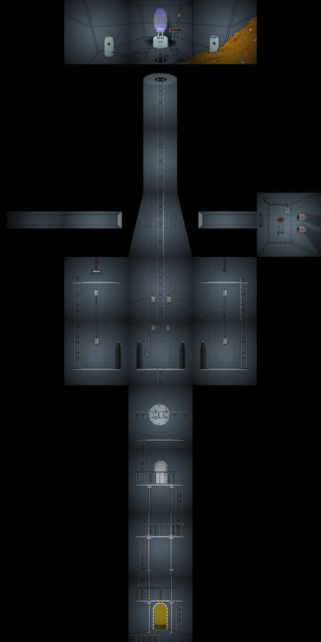 Lighthouse tower map.png